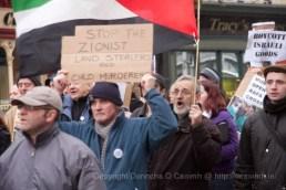 gaza-protest-11