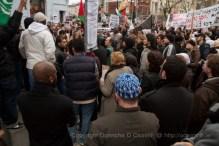 gaza-protest-15