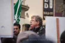 gaza-protest-17