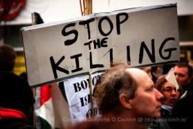 gaza-protest-22