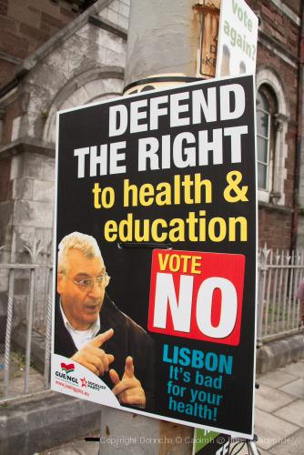 Lisbon-Treaty-05