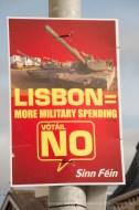 Lisbon-Treaty-17