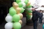 2010-03-17_img_6626