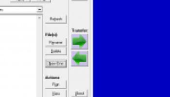 Introduction to C64 demo coding | Something Odd!