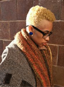 Marquita Niles Profile