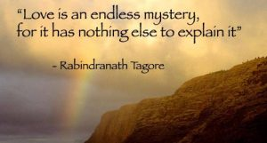 tagore-love-endless-mystery-sunset-hawaii-unmesh