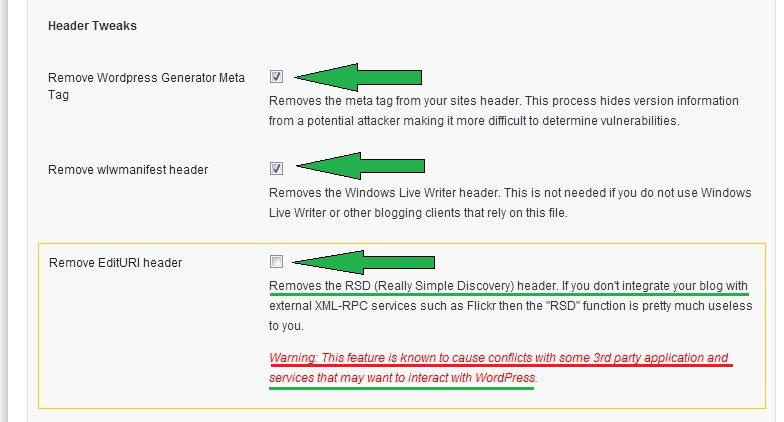Best WordPress Security Plugin - Better WP Security Plugin