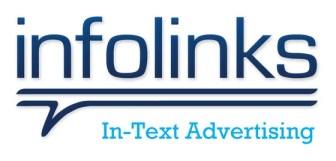 Infolinks-review
