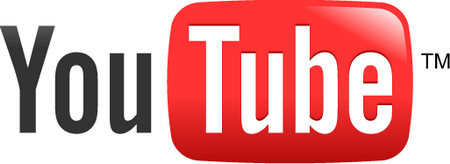 Marketing Campaign YouTube