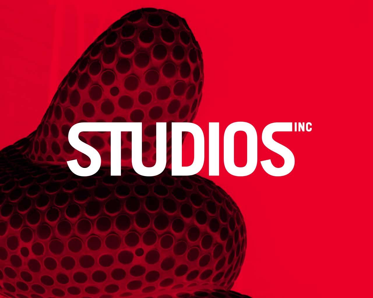 Studios Inc