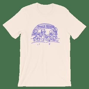 Puma Pride Shirt