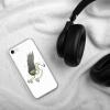 Sea Hag iPhone Case