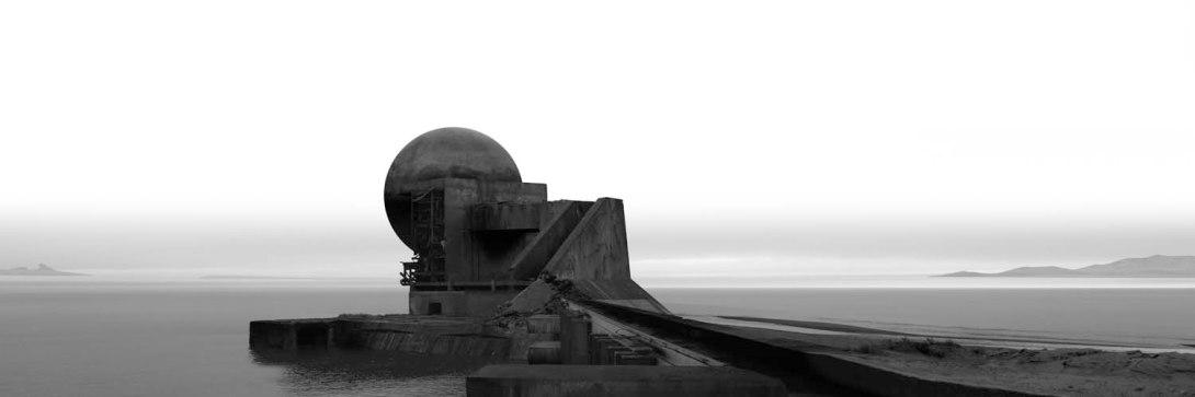 nicolas-moulin-wenluderwind-09