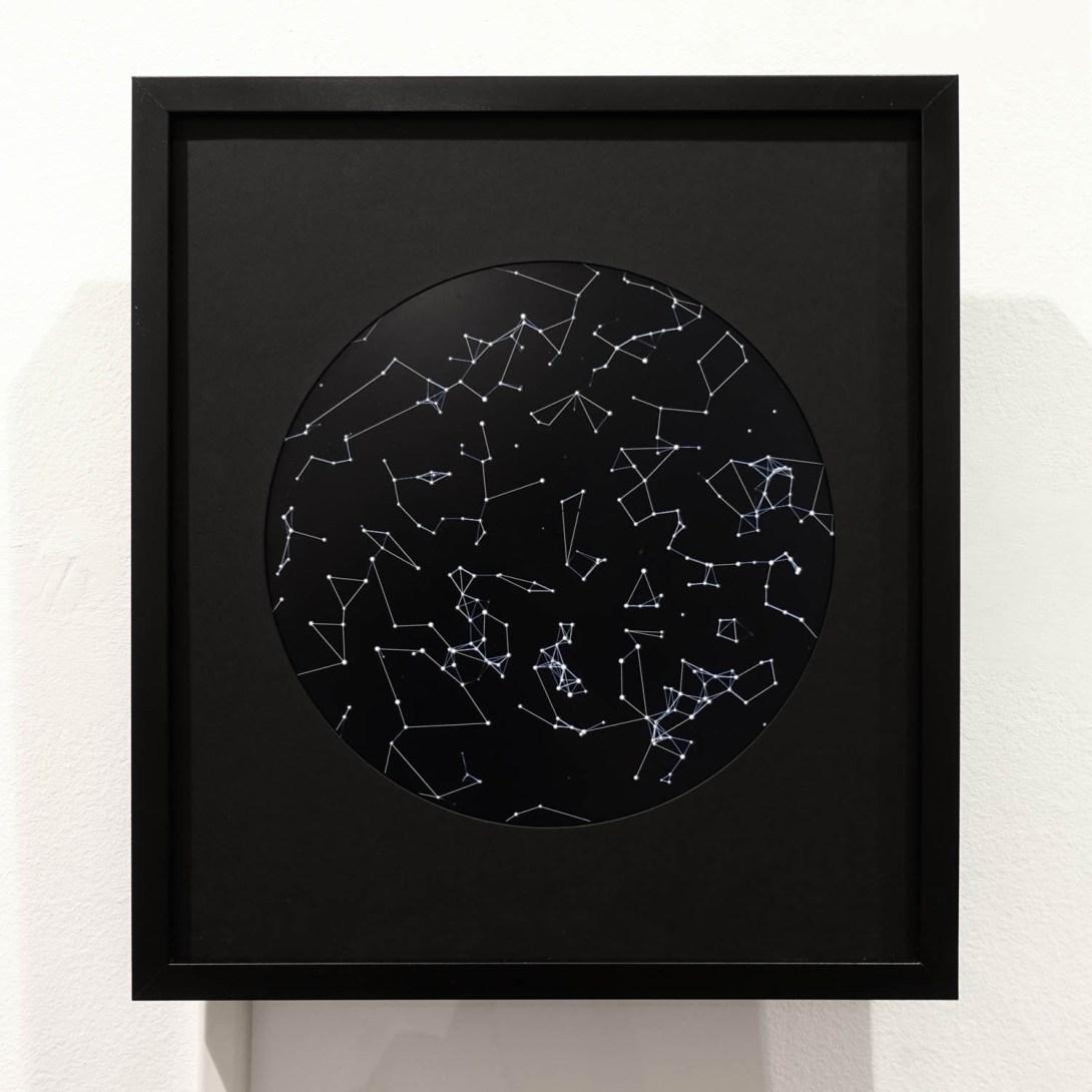 star-chart-joanie-lemercier-2016