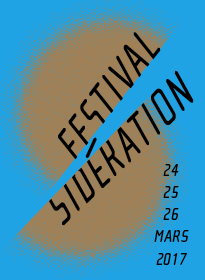 CNES festival Sideration