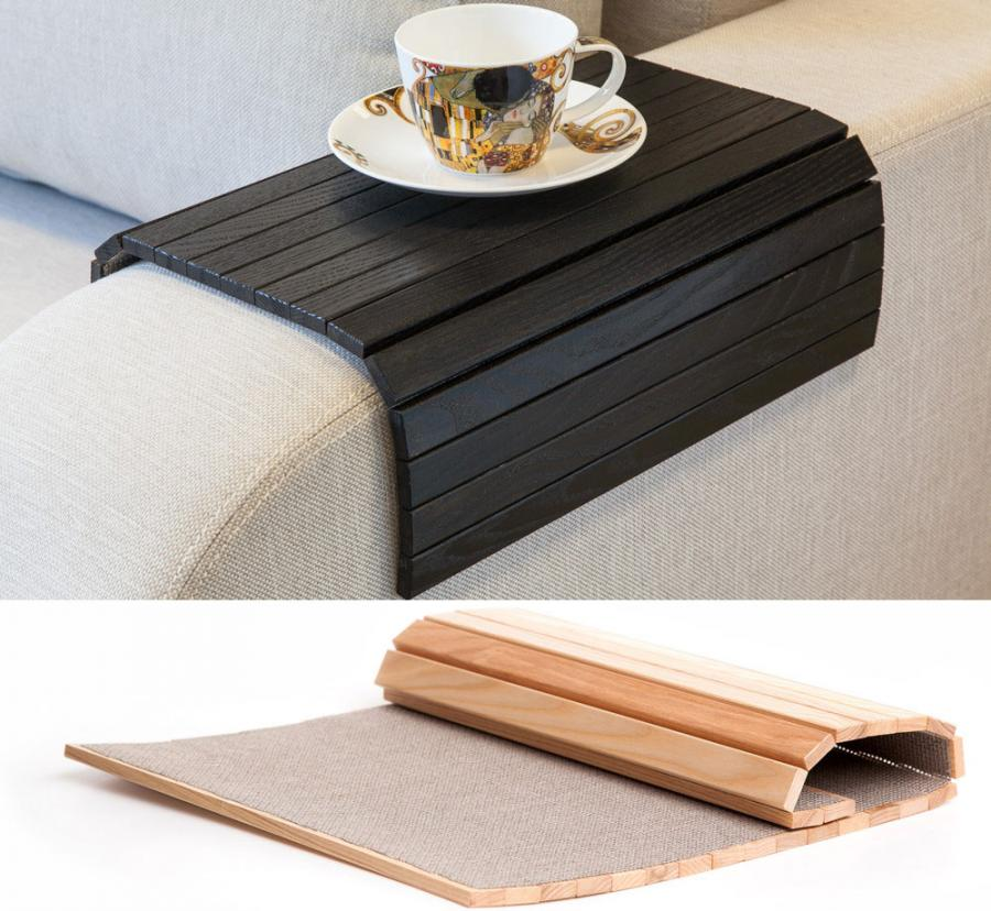 title | Couch Tray Table