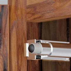 Amazon Kitchen Cabinet Doors Ikea Cabinets Door Soft Close Adapter