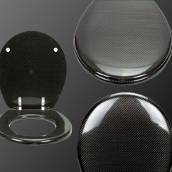 Kitchen Gifts For Mom Can Lights Carbon Fiber Toilet Seat