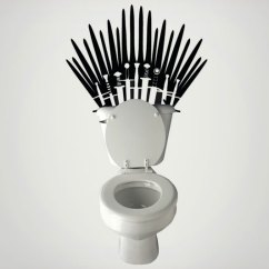 Game Of Thrones Office Chair Energy Pod Price Toilet Wall Decal