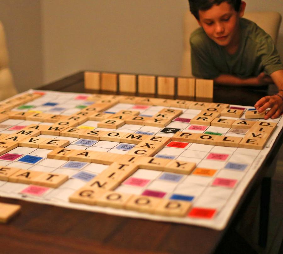 amazon kitchen mat 24 stools for the giant scrabble board game