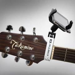 Amazing Kitchen Gadgets Design Software Lowes Guitar Sidekick Smartphone Holder
