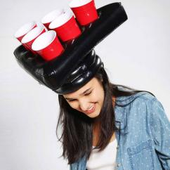 Kitchen Wear Renovation Cost Calculator Inflatable Beer Pong Hats