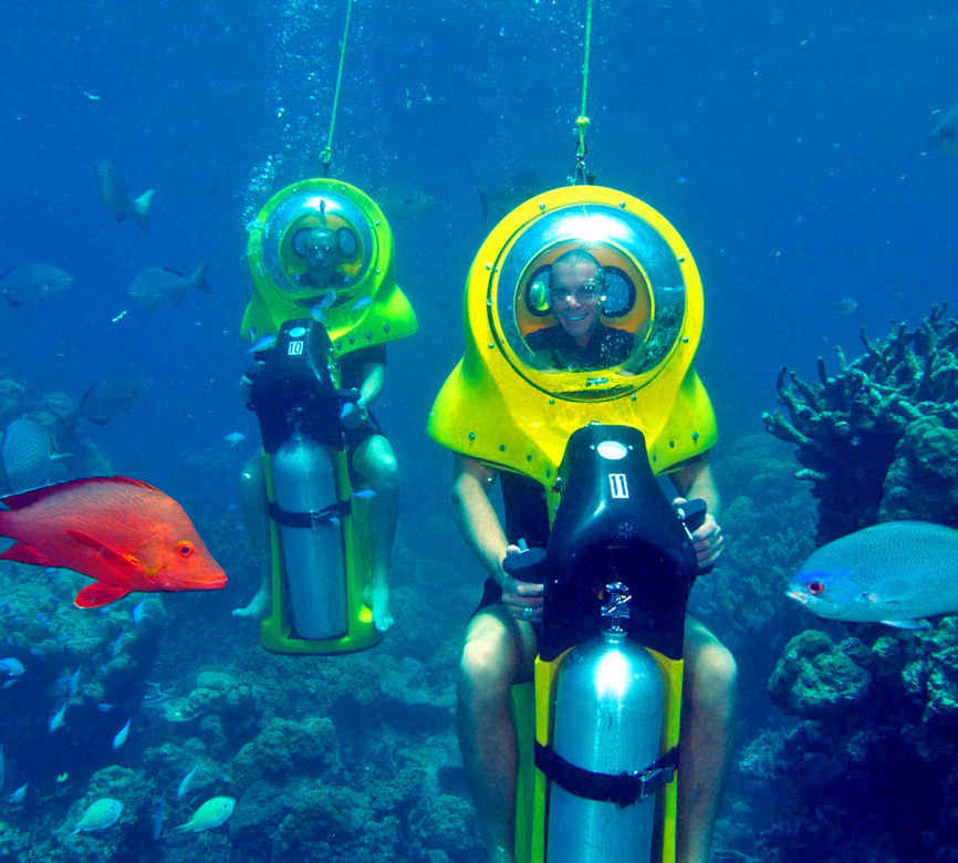 best kitchen stores cabinet handle scuba-doo underwater scooter tours