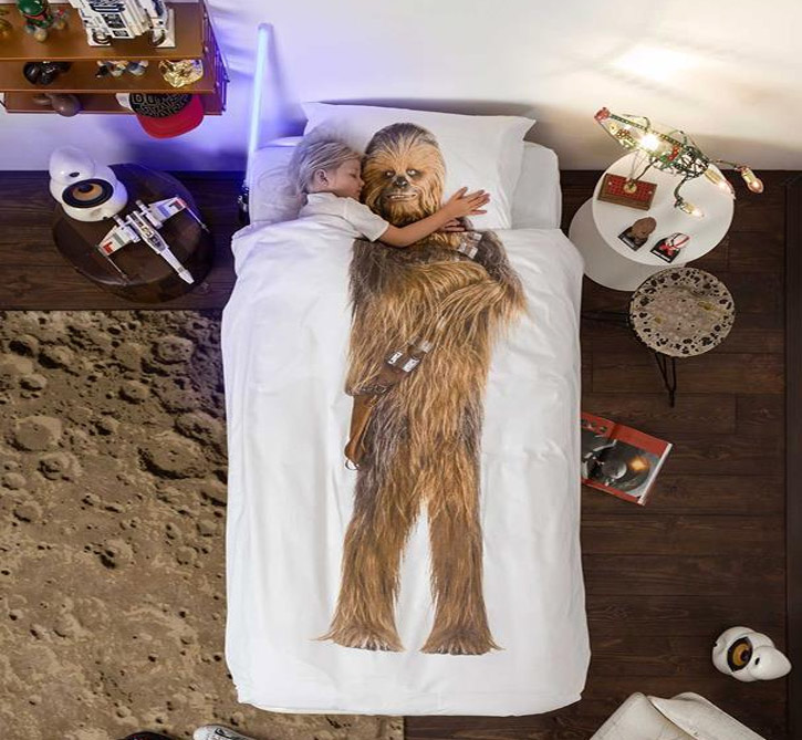 the honest kitchen com las vegas hotels with kitchens in rooms star wars chewbacca duvet bed cover and pillowcase