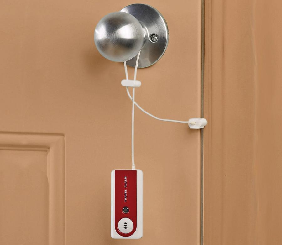 Buy Home Alarm