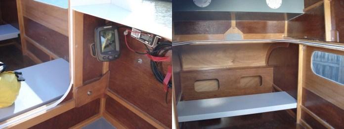 DIY Micro-Camper Converts Into a Boat - Mini CAMPER-CRUISER