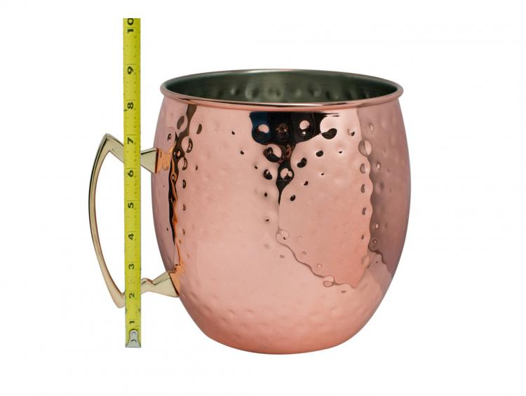 Fantastic 1 Gallon Big Coffee Mugs - giant-moscow-mule-mug-holds-1-5-gallons-8439  2018_764431.jpg