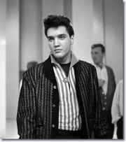men hairstyles in 1960