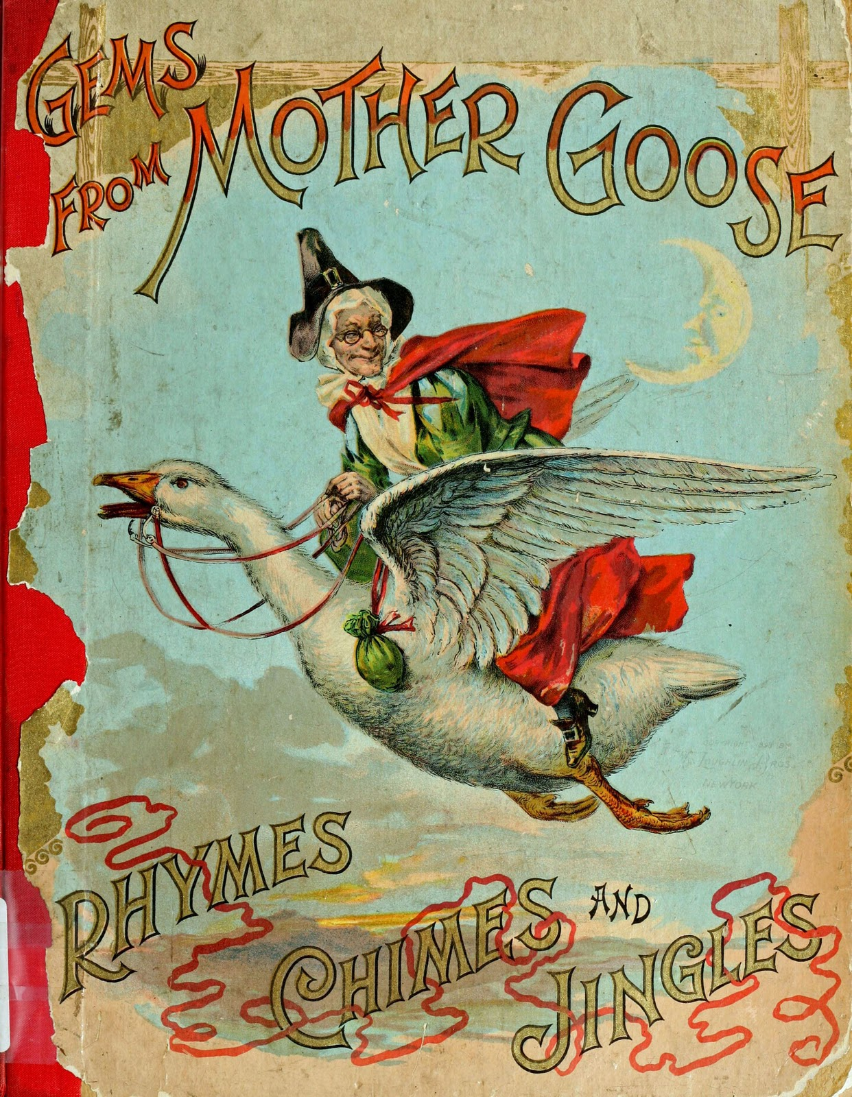 May 1 May Day Beltane Mother Goose Day Chocolate