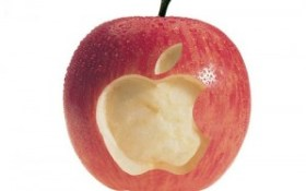 Aids Awareness, Red Apple Day