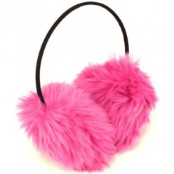 Image result for pope in ear muffs