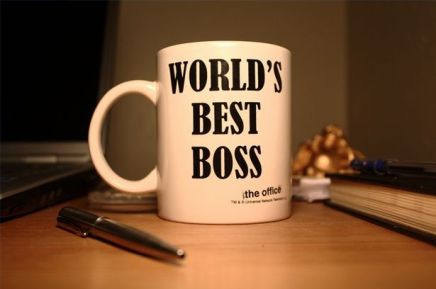 Dictionary Day, Boss's Day, Liqueur Day