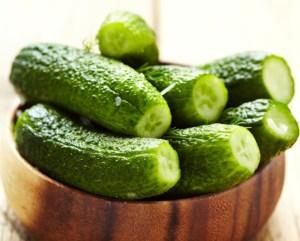 Loosen Up Lighten Up Day, Pickle Day
