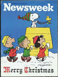 peanuts-newsweek2
