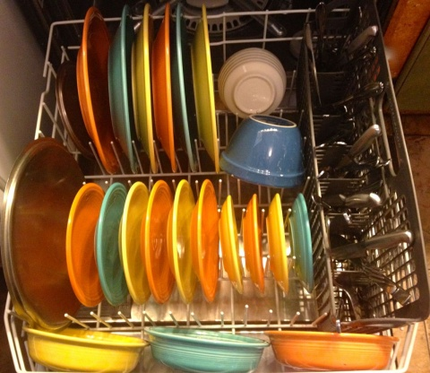 dishwasher-bottom-rack