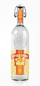 buttered-popcorn-vodka