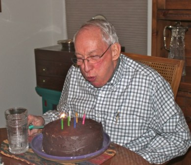 dad-birthday