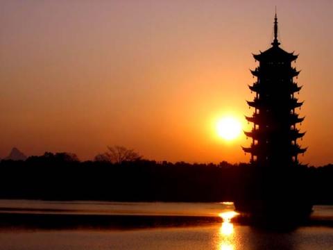 chinese-sunrise