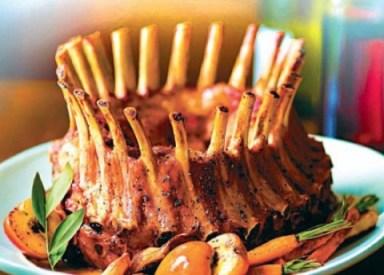 Crown-Roast-of-Pork