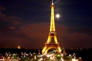 Eiffel-Tower-paris-