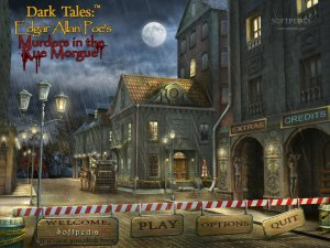 Dark-Tales-Edgar-Allan-Poes-Murders-in-the-Rue-Morgue_1