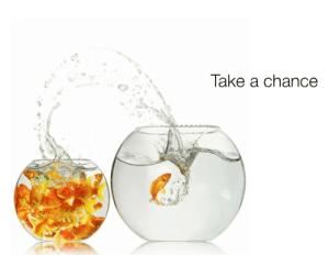 Take_A_Chance