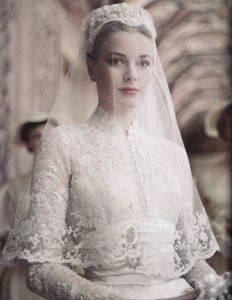 grace-kelly-bride