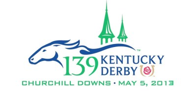 2013-kentucky-derby