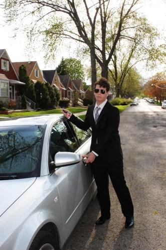 Prom Boy_2