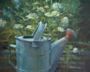 The-Watering-Can